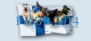 Slideshow-iso-etusivu-logo